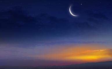 12月18日 射手座の新月【新月満月からのメッセージ】