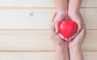 親の恋愛観は子へ連鎖する?『ママレード・ボーイ』世代が感じる両親の影響
