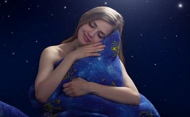 【1/17新月】牡牛座は恋のチャンス到来!12星座別☆新月の夢占いをお届け