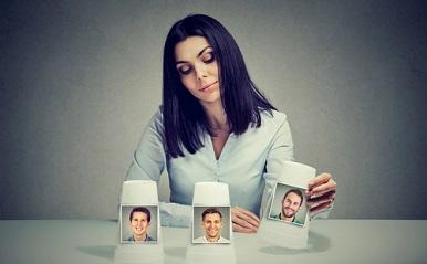 結婚したら危険…パートナーに選んじゃいけない男の5つのチェックリスト