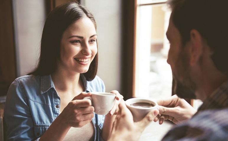 本当にモテる女性に共通する話し方はこれだ!男目線で4つの方法を紹介