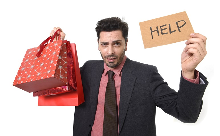 「そのチョコは正直、迷惑!」アラサー男性のバレンタイン、ドン引き体験談