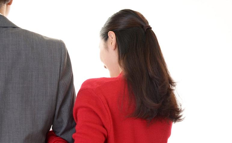 小泉今日子「不倫告白」への反応でわかる、あなたの恋のウィークポイント