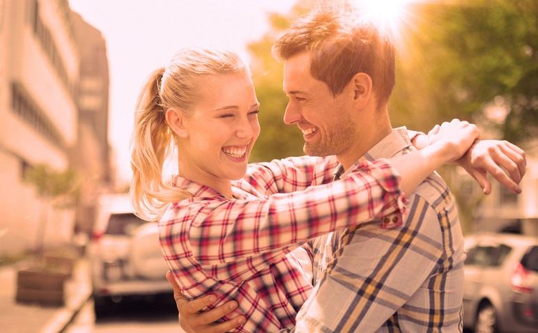 ずっと好きでい続ける秘訣は?「継続的な恋愛関係」を築くための心理学