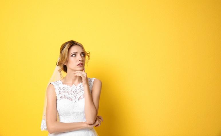結婚で妥協しても「問題なかった条件」は?アラサー既婚女性が告白!