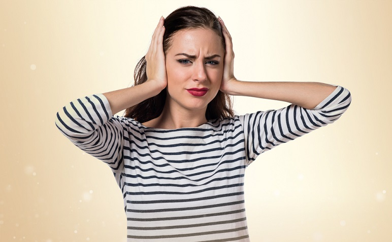 痛い女のレッテルを貼られる?チャームポイントの自己申告でわかる自分のタイプ