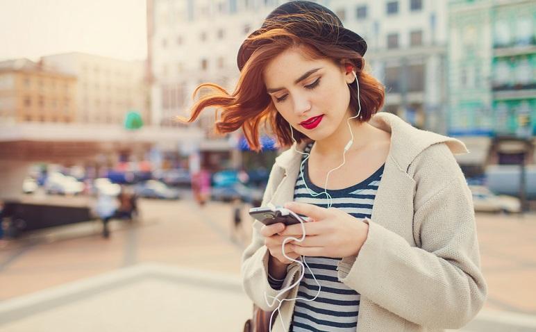 実は妻子持ち!? 独身限定の恋活アプリに潜む既婚者の見極め方&撃退法