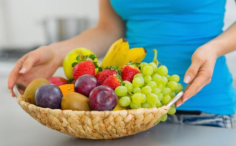 あれを食べたい人は恋愛体質度95%!選んだフルーツでわかる恋心理占い