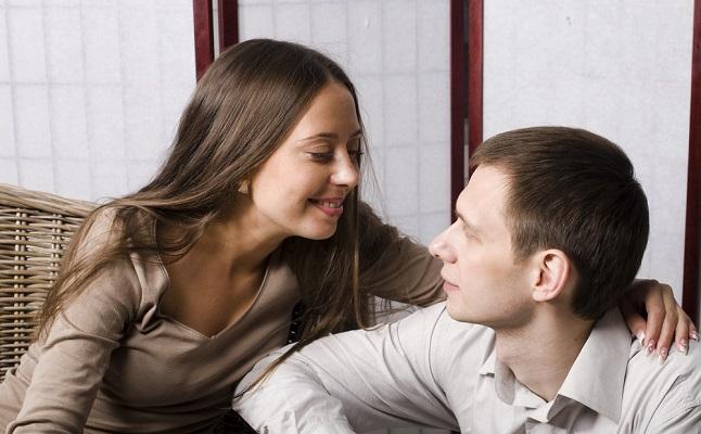 彼があなたを「母親扱い」するのはなぜ?同棲・結婚生活に潜む落とし穴