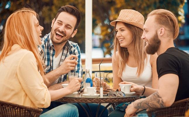 男女の友情が成り立つ条件は?アリ派・ナシ派、それぞれの男性の意見も
