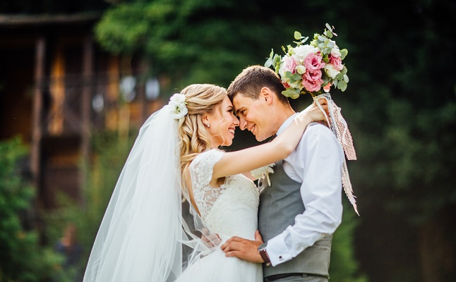 ここに力を入れれば誰よりも幸せな花嫁に!誕生日別・結婚式の「こだわりポイント」