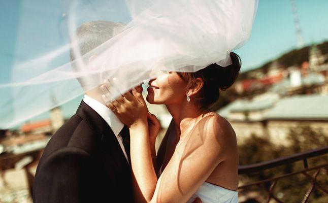 「永すぎた春」を乗り越えて結婚…中谷美紀に見る運命の恋