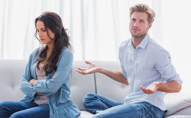 既婚男性に聞いた妻への愚痴!そんなにキレなくても…家庭内格差に唖然…