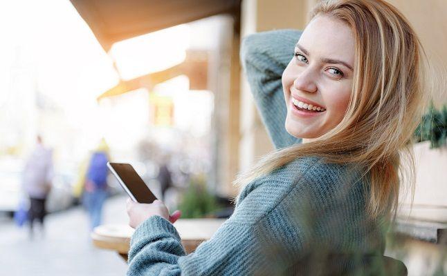 男性の好感度が急上昇?FB、インスタ…「SNSイメチェン」のコツ