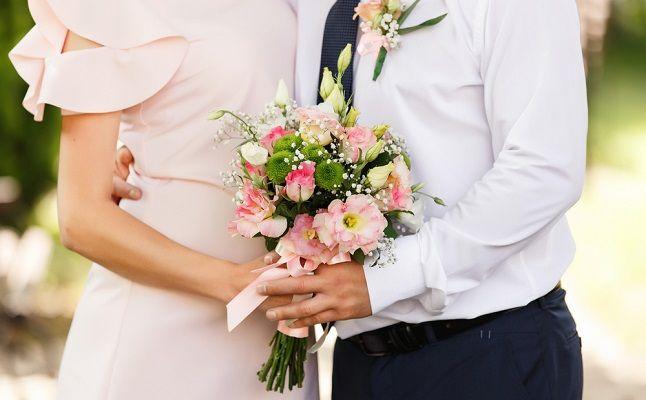 既婚者が語る「結婚できた理由」!執着を捨てた、モテる市場を見つけた…