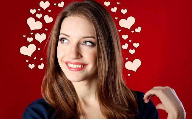 好きな人との関係を壊す「恋の暴走」3パターン!その治め方も解説