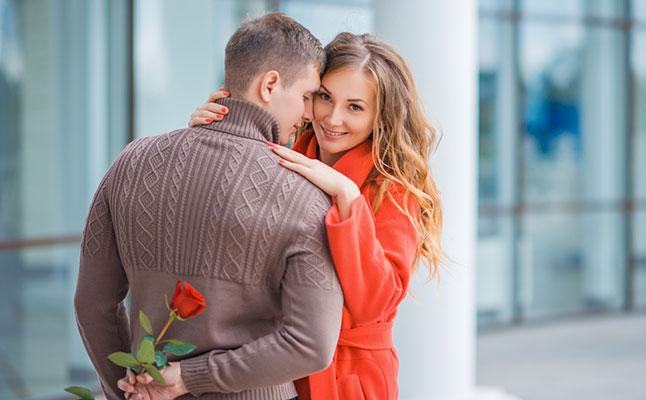 ルーン占いであなたの「隠れ愛され度」がわかる!早春の恋心理占い