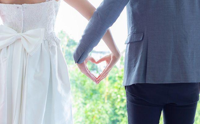 篠田麻里子「玄米婚」に続け!幼少期の体験が似てると結婚に至りやすい!?