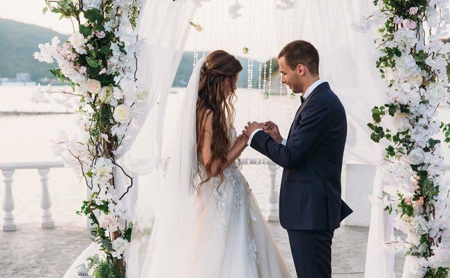 多部未華子の2019年秋の結婚は約束されていた?なんと9/14~11/10が結婚チャンス