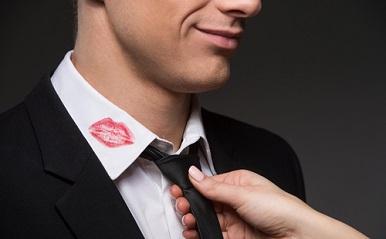 男が浮気を「思いとどまる」シチュエーションって?30代男子座談会