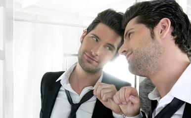 付き合うと心がすり減る「プラ高男くん」の傾向と対策【付き合う前に捨てるべき男の見抜き方5】