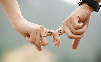 元サヤカップルが結婚に至る確率は?復縁のきっかけやタイミングをリサーチ