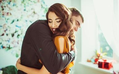 元カレに「やり直したい」と言わせる秘訣は?復縁可能なカップルの特徴も