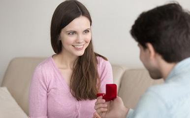 彼氏がバツあり…「再婚男子」との結婚で気をつけたい5つのポイント