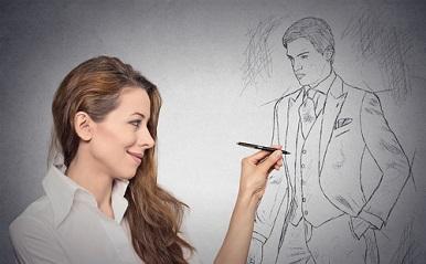 アラサー女子にとっての「理想の彼氏」とは?実は学歴には興味なし!?