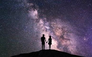 【6/24新月】双子座は欲しいモノのありかわかる!? 12星座別☆夢のメッセージ
