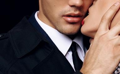 """「結婚前なら浮気していいでしょ?」20~30代男性の""""浮気願望""""をリサーチ"""