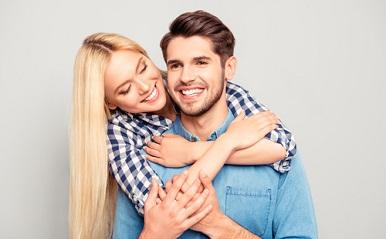 「愛憎」と「愛情」の境界線はどこにあるの?対等な関係を築くための心理学コラム
