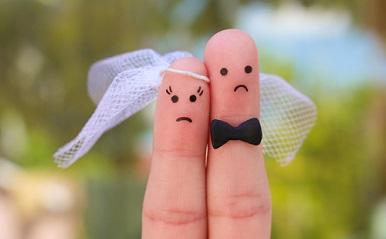 男性がマリッジブルーに陥るのはどんな時?結婚を不安に感じる理由と対処法