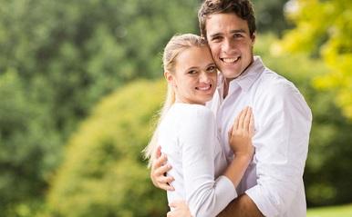 アラサー女子が狙うべき男性はこんな人!既婚者が語る婚活で勝つ方法