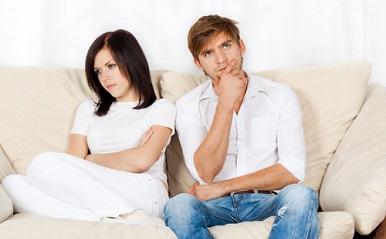 「キスが心地よくない」「〇〇が嫌い」…彼との関係を考えるべきチェックポイント4つ