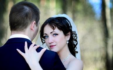「結婚を決めた理由」にドン引きしたエピソード4つ!旦那は子種?托卵女子も…