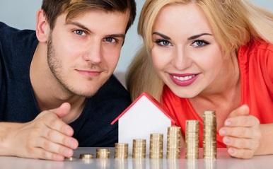 同棲生活のお金はどう分担する?初期費用、光熱費…経験者に聞く同棲のリアル