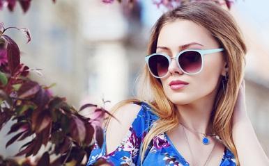 アラサー女子がトレンドを取り入れる秘訣は?2017年夏のコーデポイント