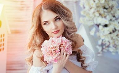 結婚しなくても幸せ?生涯独身、未婚だけどパートナーありという生き方