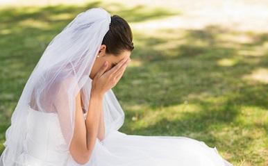 結婚を反対された!その後の顛末は?祝福されないカップルの実体験エピソード
