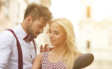 <8月の恋愛運>10月生まれは新たな恋が始まる予感!8月生まれは…