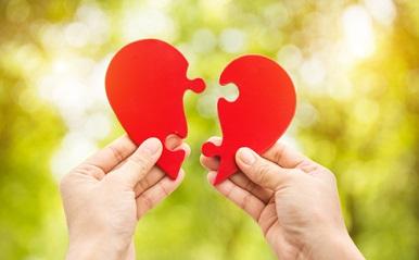 恋人を「運命の人」に変える秘訣!どの段階で「運命」を確信できる?