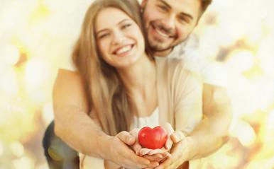 「同業者婚」は幸せになりやすい?大事なのは相性よりも絆と〇〇点!?
