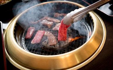 焼肉デートは「一頭買い」「塩だれ」…こだわりの店で肉も恋も燃え上がる!