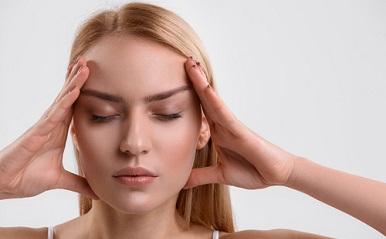 彼の浮気でお肌がボロボロに!? 美容専門家が教えるストレスとお肌の関係
