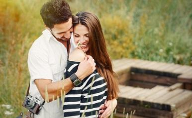 <9月の恋愛運>9月生まれは長男長女とご縁あり!12月生まれは外国人と…