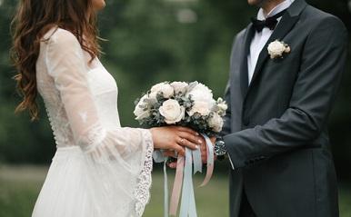 武井咲は2017年に結婚する運命だった!? TAKAHIROとの結婚相性はまさかの〇〇%