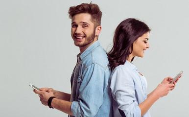 婚活アプリで出会った面倒な男たち…やり取り、初デートではここに注意!