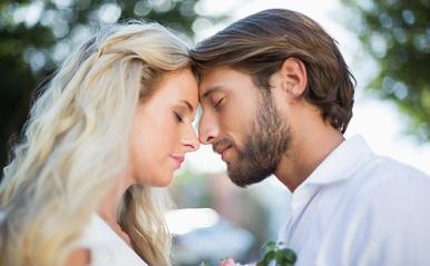 「好きな人がいない状態」から恋がスタート!意外と身近な恋のきっかけ