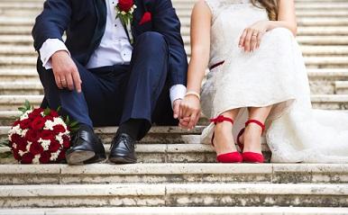 「結婚は忍耐」は勘違い?幸せになりたいなら「恋愛・結婚」の常識を疑え!